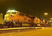 BNSF_6415_Champion_night.jpg
