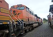 BNSF_7636.JPG