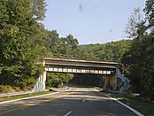 CO-silver-bridge.jpg