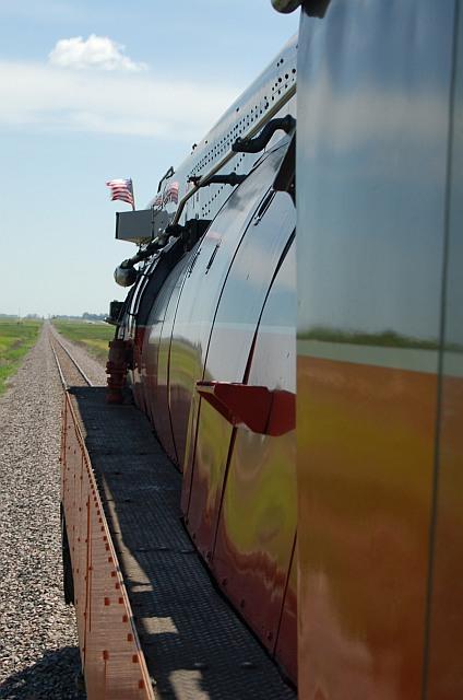 NYC - Niagara Whistles | TrainBoard com - The Internet's Original