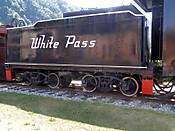 White_Pass_Yukon_95.jpg