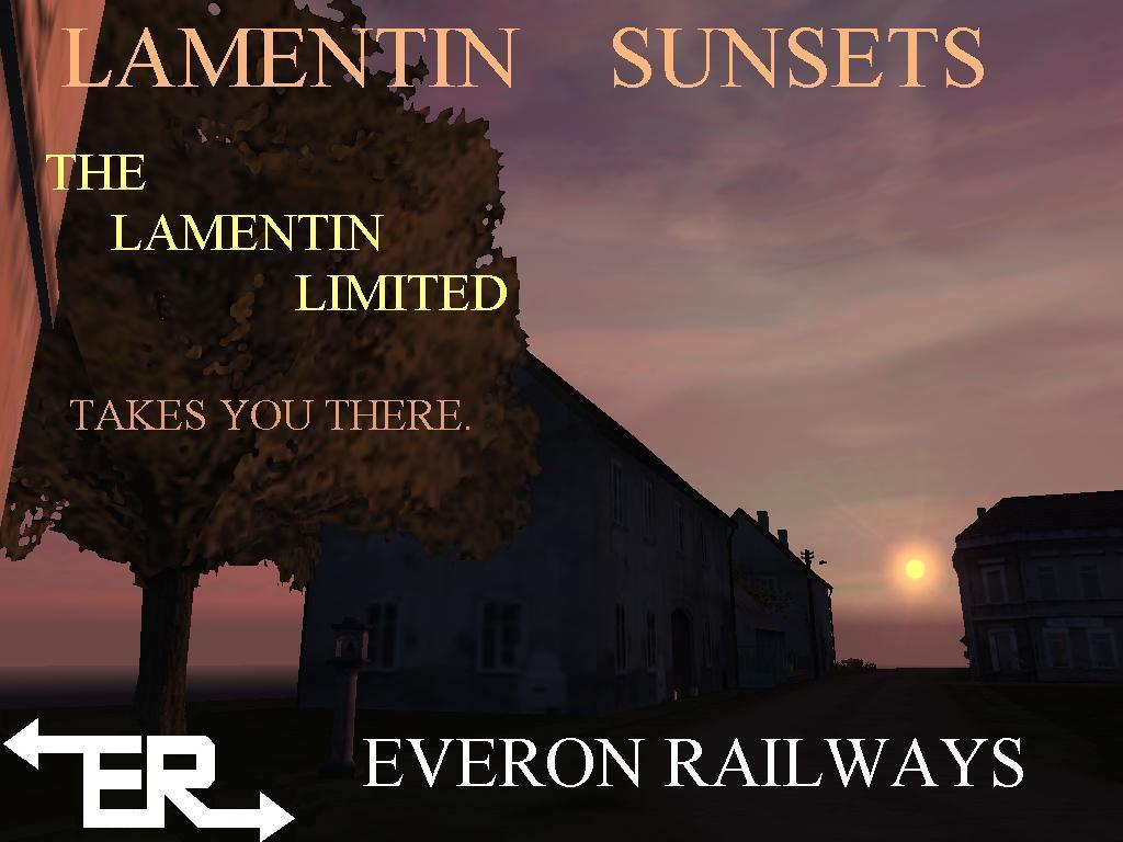Lamentin_Sunsets_Poster.JPG