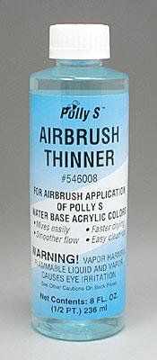 have used this many times for spraying polly scale paint and never. Black Bedroom Furniture Sets. Home Design Ideas