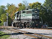 10_10_2007_Train_Trip_005.jpg