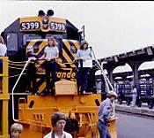 1979-1980_181_.jpg
