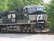 7_9_07_Train_Trip_025.jpg