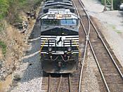 7_9_07_Train_Trip_034.jpg