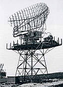 AN-FPS-3_Radar.jpg