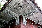 Appalachia_Depot_2_1.jpg