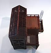 Coal_Mine_025.jpg