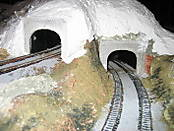 IMG_0028_tunnels_no_grass.jpg
