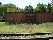KCS_box_car_Been_there_quite_a_while_now.JPG
