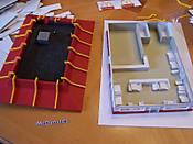 McDonalds_Model_05.jpg