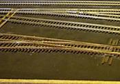 Rail_Paint_Brown_Marker_2.jpg