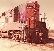 SP_GP-9_Yuma_AZ_1975.jpg