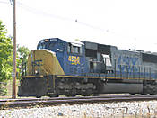 Train_Trip_029.jpg