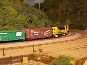 Trainboard_Car_1.jpg