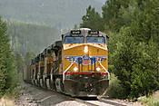 UP_Coal_Train_Winter_Park_Colorado.jpg