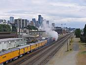 UP_Steam_Train-Southbound-4-Small.JPG