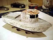 finishedboat31.jpg