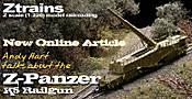panzer-forum.jpg