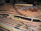 rail_yard_2.jpg