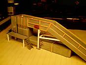scrap_baler_stairs.jpg
