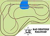 trackplan3.jpg