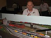 trainshowNewbern07_021.jpg