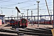 trolley_yard.jpg