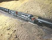 tunnel_5_tanktrain_midtrain_helpers_2.jpg