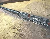 tunnel_5_tanktrain_rear_helpers_2.jpg