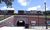 Kennesaw_Tunnel.jpg