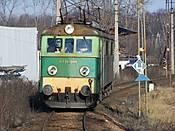 Muszyna2006-2007_022.jpg