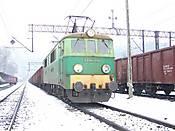 Muszyna2006-2007_110.jpg