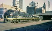Amtrak_train_53_Central_Station_Chicago_il_5-71.jpg