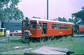 Kentucky_Railway_Museum_Frankfort_Cincinnati_brill_motorcar_River_road_site_Louisville_Ky_8-71.jpg