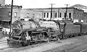 100smangum_east_train.jpg