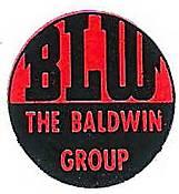 BLW_Logo.jpg