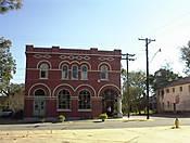 Bank_StFrancisville.JPG
