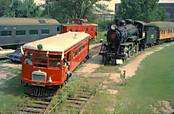 Kentucky_Railway_Museum_Overview_fo_River_Road_site_Louisville_Ky_8-71.jpg