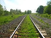 green_track-ontrack-west-01.jpg