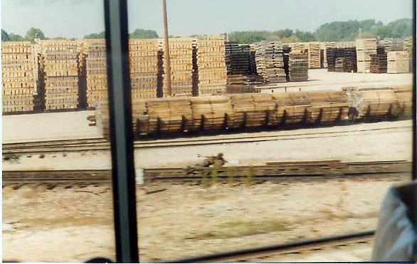 Used Cars Texarkana >> SOEX tank car info? - Model Railroader Magazine - Model ...