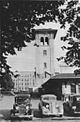 unionstation_1930_lookeast.jpg