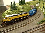 trainboard_003.jpg