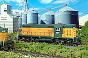 CNW_1568_-1A_Grain_Elevator_Blair_NE_backdrop_11-8-09_1024P.jpg