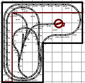 layout-design-plan.jpg