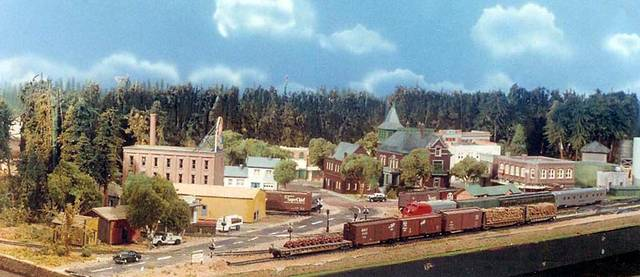 Atlas Model Railroad Co I was ondering about your first  : johnston from forum.atlasrr.com size 640 x 277 jpeg 41kB