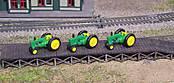 tractorss.jpg
