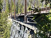 Blacktail_Viaduct_2.jpg